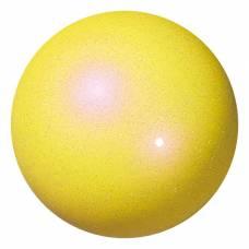 Мяч гимнастический SASAKI M-207AU, 18,5 см Y SASAKI