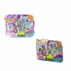 Игровой набор коллекционера Squinkies  Blip Toys