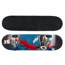 Детский скейтборд Speedy, 79 х 20 см Shantou