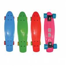 Детский скейтборд Navigator