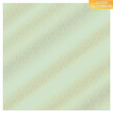 Бумага для скрапбукинга с фольгированием «Соты», 10 листов, 30.5 × 30.5 см, 250 г/м Арт Узор