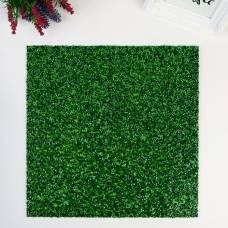 Кардсток с бисером Confetti American Crafts - Цвет Emerald American Crafts