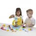 Игровой набор Play-Doh - Карусель сладостей Hasbro