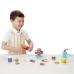 Игровой набор Play-Doh - Выпечка и пончики Hasbro