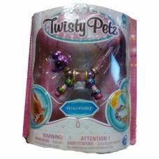 Игрушка-браслет Petals Poodle Spin Master