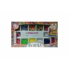 Набор для плетения из резиночек Felicita Felicita
