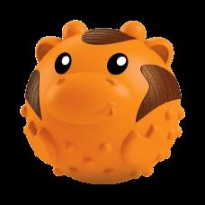 Игрушка-мячик для малышей Sensory Bkids