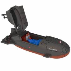 Подводная лодка. Илья Муромец Нордпласт