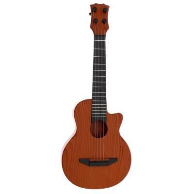 Музыкальная игрушка гитара «Музыкант-2» Sima-Land