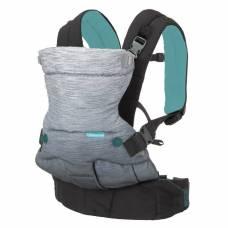 Рюкзак-кенгуру для переноски малыша Infantino