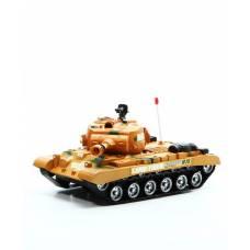 Игрушечный танк Land Tiger