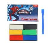 Товары Человек-паук / Spider-Man