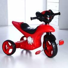 Велосипед трехколесный  XG17741 Sima-Land