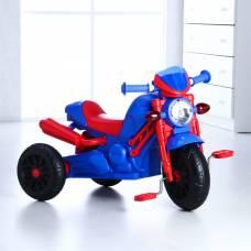 Велосипед трехколесный  XG6333 Sima-Land