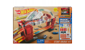 Hot Wheels / Хот Вилс