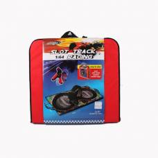 Автотрек с пультом управления Slot Track Racing  Shenzhen Toys