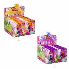Фигурка Тролля в закрытой упаковке, 6.5 см Hasbro