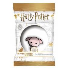 Игрушка-топпер на карандаш 7,5 см Гарри Поттер HP2005 LEGO Harry Potter