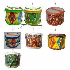 Детский музыкальный инструмент