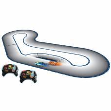 Трек Hot Wheels Ai Intelligent Race System Mattel
