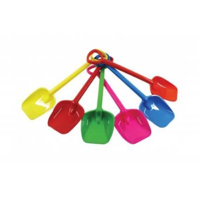 Детская лопатка, 50 см Karolina Toys