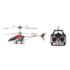 Вертолет Double Horse р/у с гироскопом, 38 см (на аккум.)