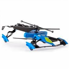 Вертолет-лезвие на ИК-управлении Air Hogs - Razor (на бат.), синий Spin Master