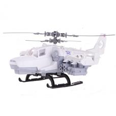 Игрушечный вертолет