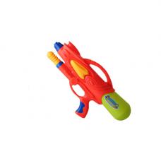 Водный бластер, 34 см Play Smart