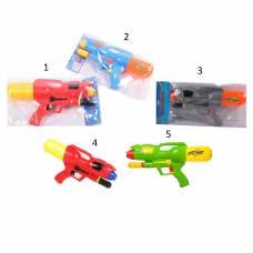 Пистолет Water Gun Shantou