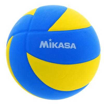 Волейбольный мяч Mikasa, р. 5 Mikasa