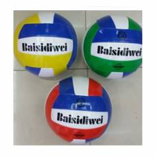 Волейбольный мяч, 22 см FunMax