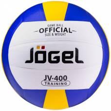 Волейбольный мяч Training JOGEL