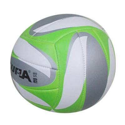 Волейбольный мяч, 270 гр.