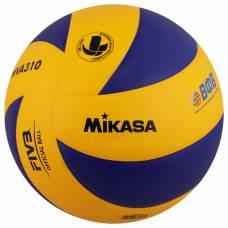 Мяч волейбольный Mikasa MVA310, размер 5 Mikasa