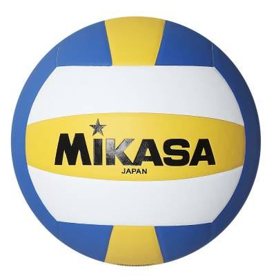 Волейбольный мяч, 16 см Mikasa
