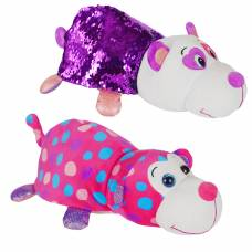Мягкая игрушка Обезьянка-Панда