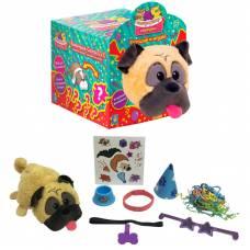 Мягкая игрушка 2 в 1