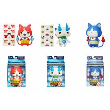 Фигурка Yo-Kai Watch Hasbro