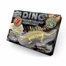 Набор для раскопок Dino Paleontology, номер 4 Данко Тойс / Danko Toys