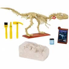 Набор для раскопок Jurassic World