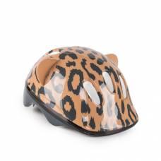 Защитный шлем Shellix Happy Baby