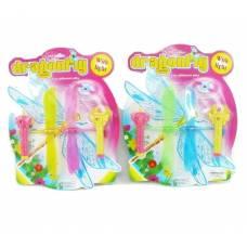 Летающие стрекозы DragonFly (свет), 2 стрекозы  Shantou