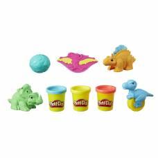 Игровой набор Play-Doh