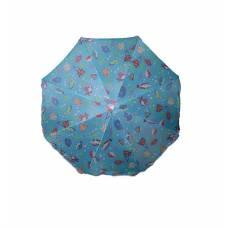 Детский зонт Design 105