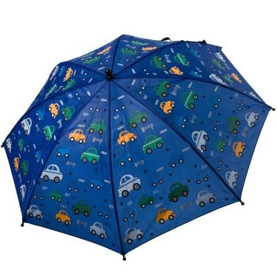 Автоматический детский зонтик