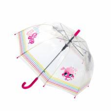 Автоматический зонт Poe - Литл Пет Шоп, 48 см